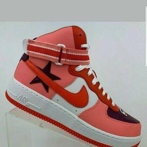 Nike air force 1 high Ricardo